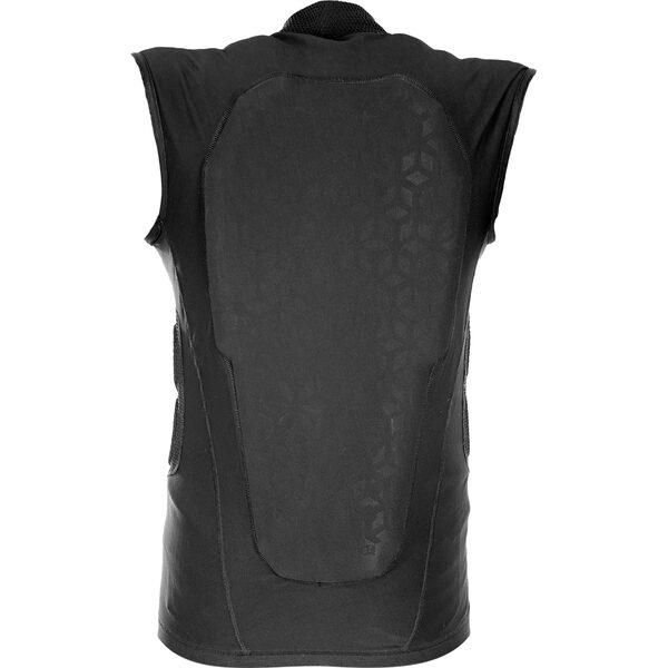 907074_protector_vest_soft_back