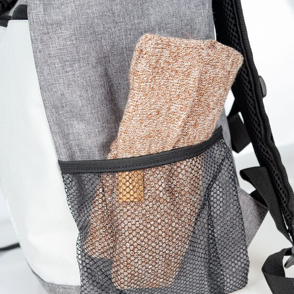 800705_bag_dune_gray_detail_1