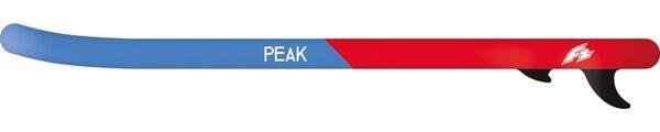 sup_peak_left_graphic