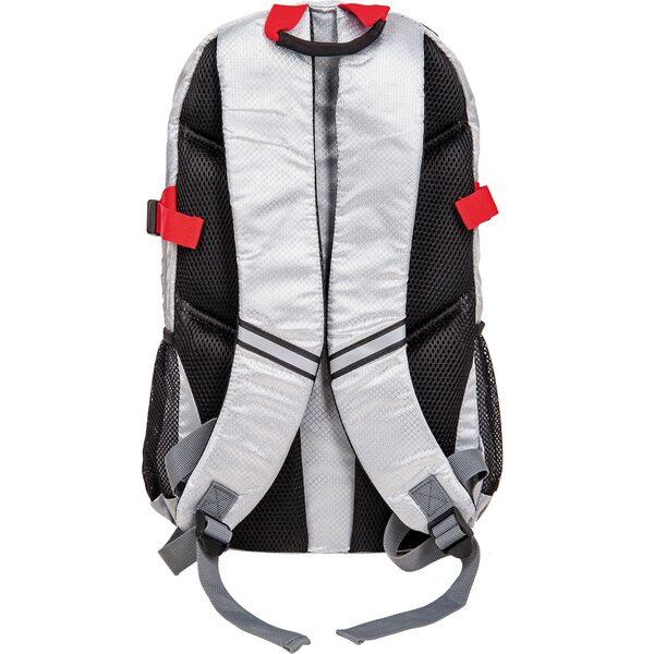 800702_bag_coast_back