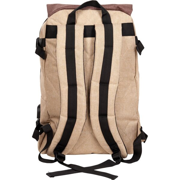 800724_bag_townie_beige_back