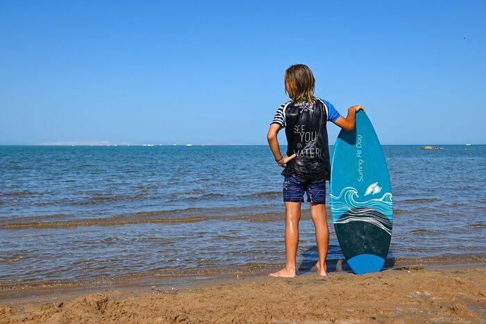 SURF_introbild_01