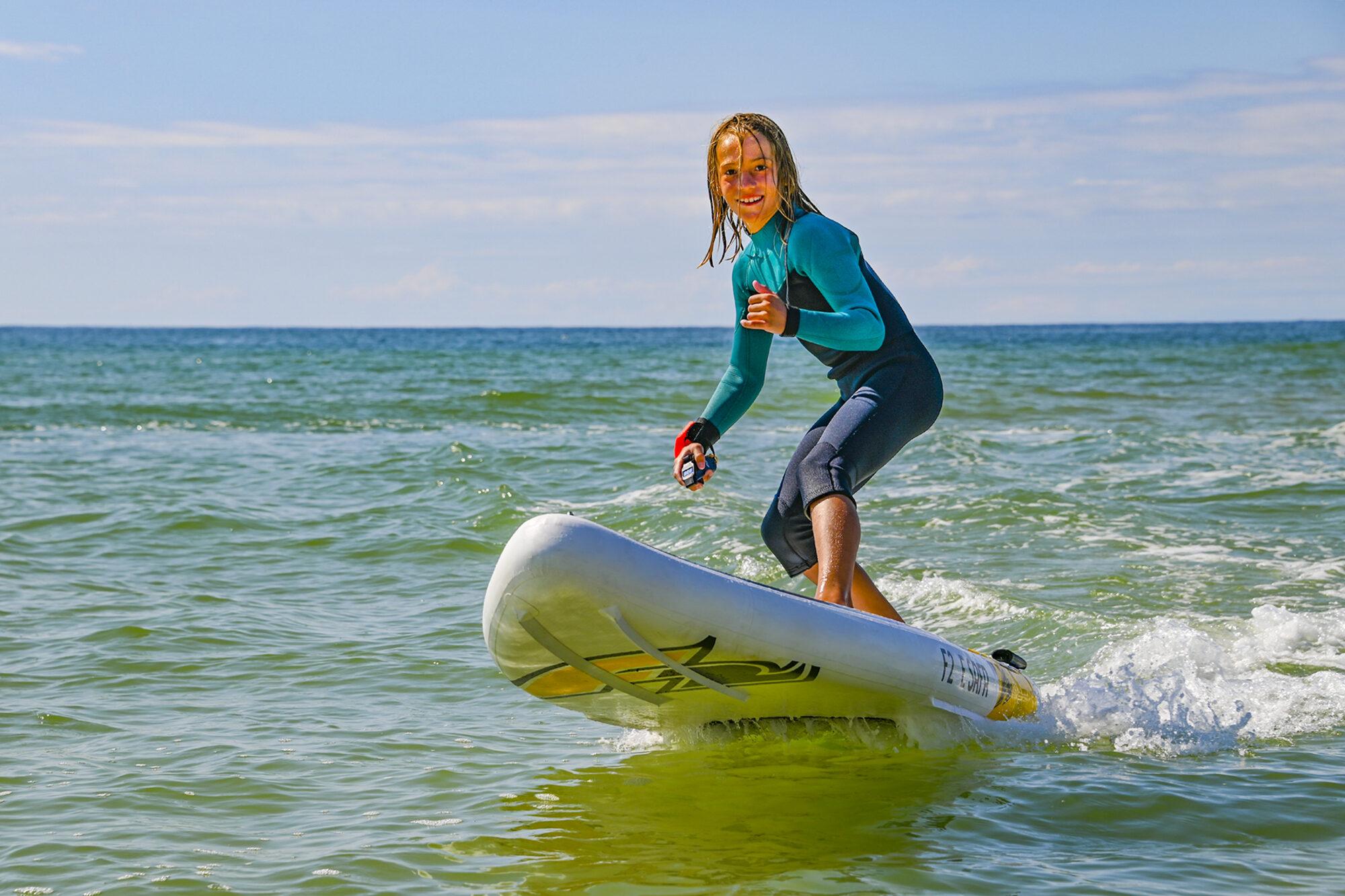 landingpage_surf