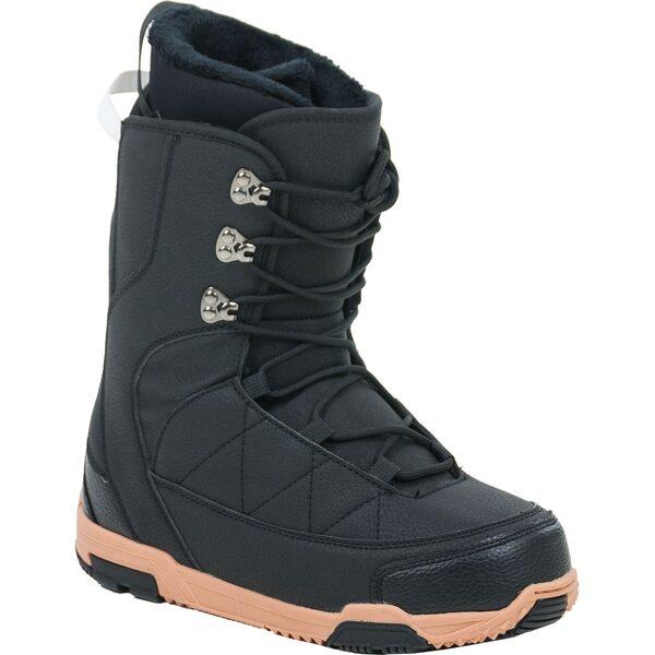 rental_boot