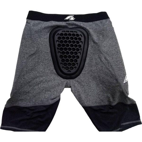 907512_f2_padding_shorts_black_front