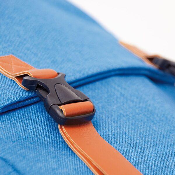 800723_bag_townie_blue_detail_1
