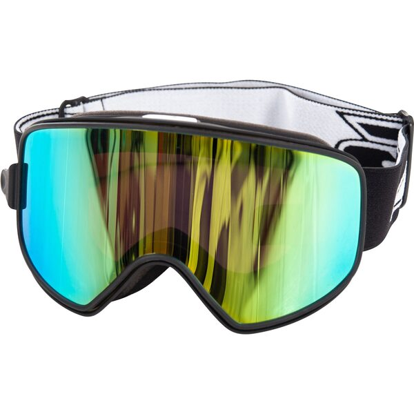 907171_goggle_switch_800_black_green_front_2