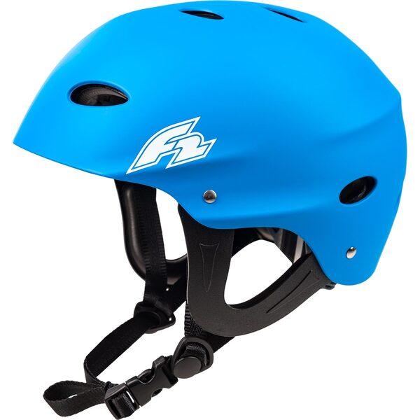 helmet_slider_blue_side