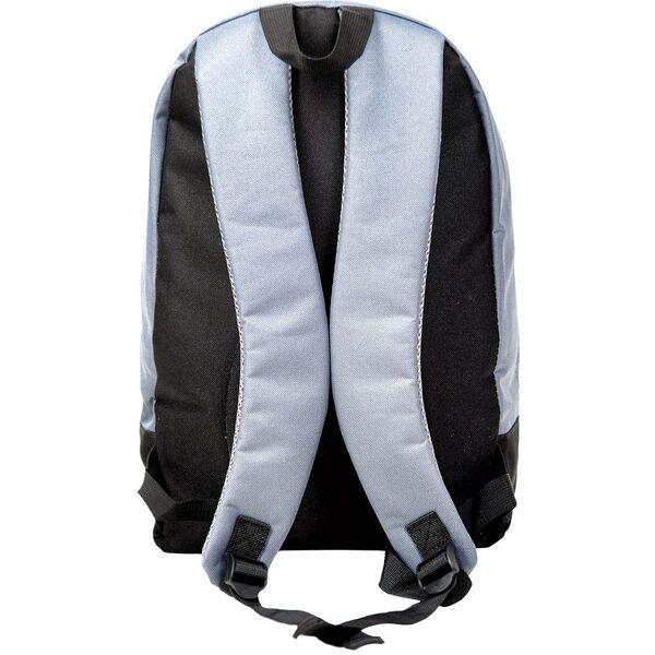 800744_bag_settler_gray_back
