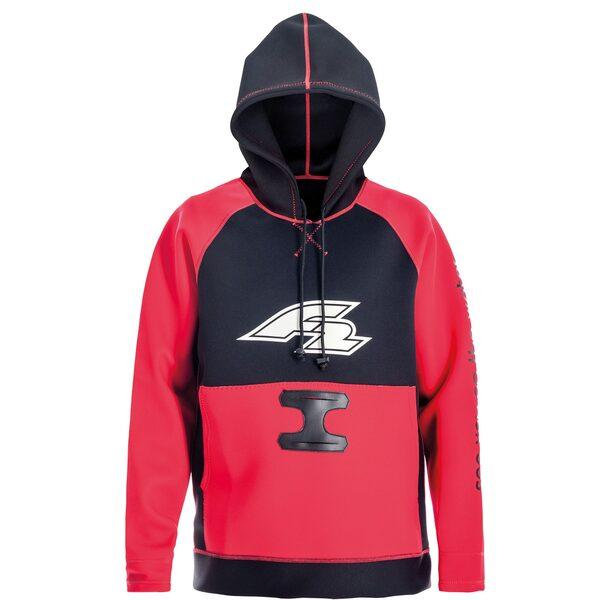 801291_neoprene_hoodie_red_front