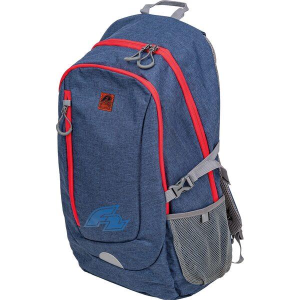 800699_bag_seaside_blue_front