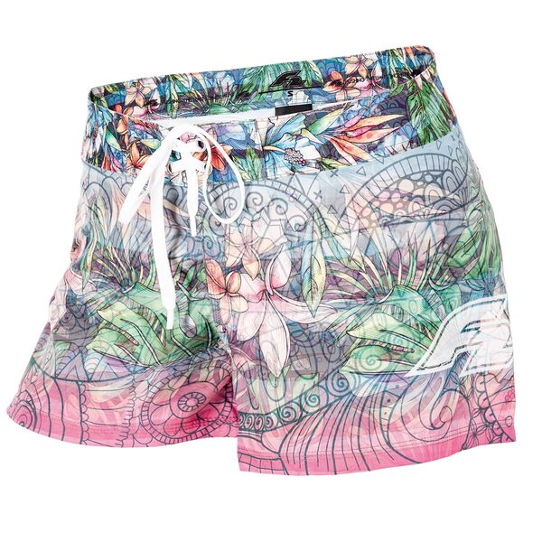 shorts_woman_happiness_front_1