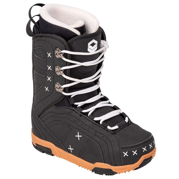 905695_freedom_boot_side_black