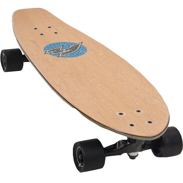 801378_longboard_side