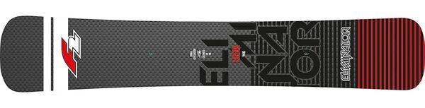 908242_F2_eliminator_carbon_top_graphic