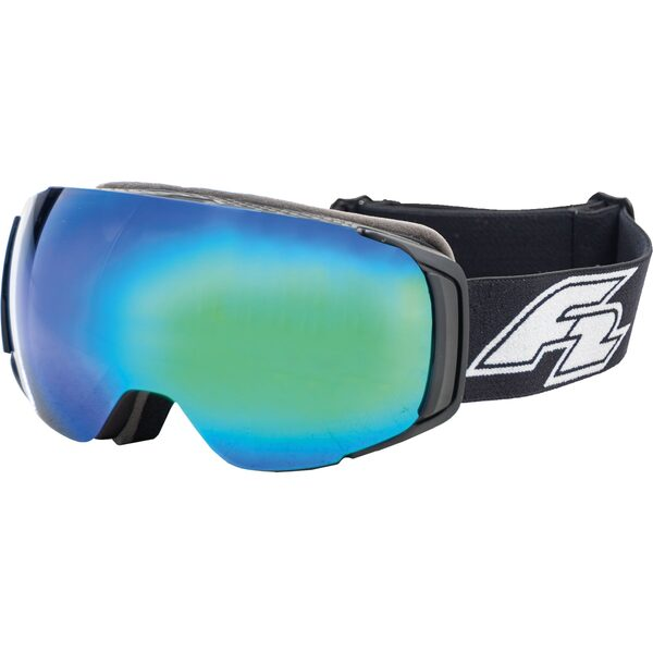 907770_goggle_switch_1000_green_left