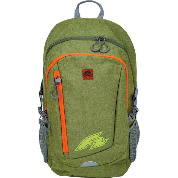 800698_bag_seaside_green_front