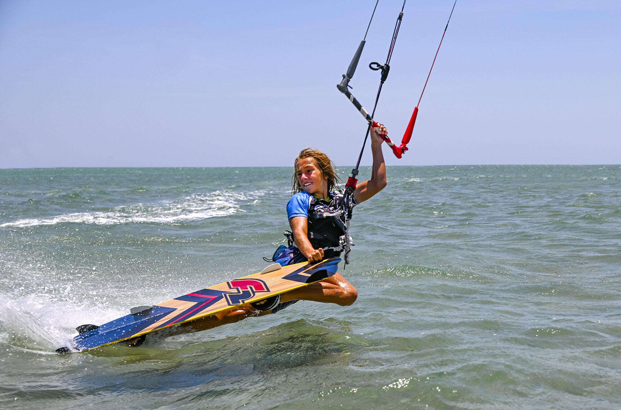 landingpage_kite