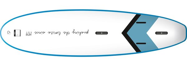 sup_team_WS_base_graphic