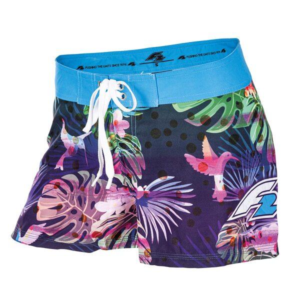 shorts_woman_colibri_front
