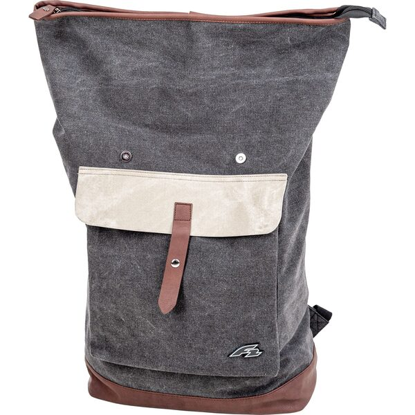 800718_bag_traffic_front_open