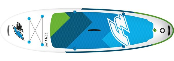 sup_free_green_top_graphic
