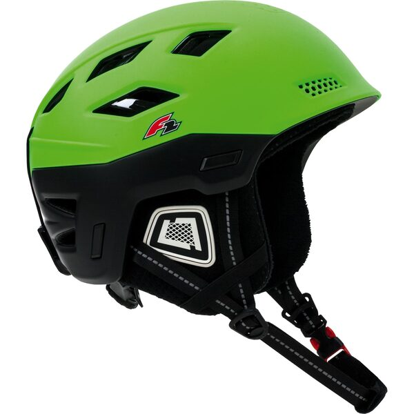 906264_helmet_worldcup_race_green