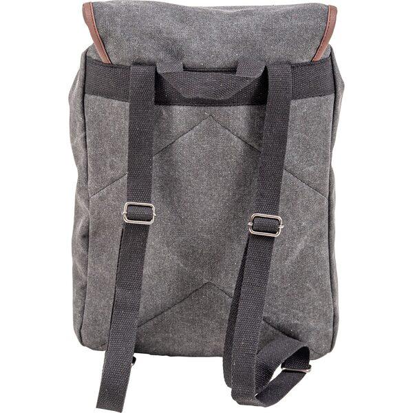 800717_bag_concrete_back