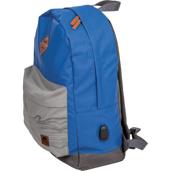 800748_bag_monolith_blue_side