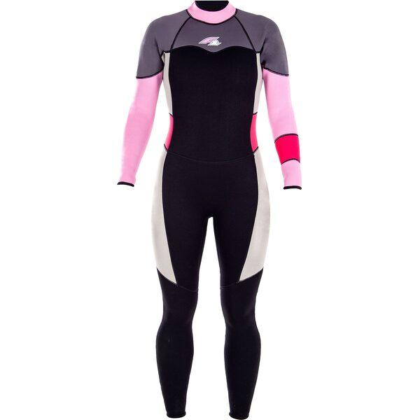800224_neoprene_gipsy_pink_front
