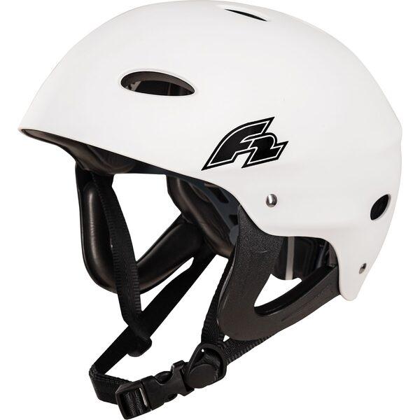helmet_slider_white_side