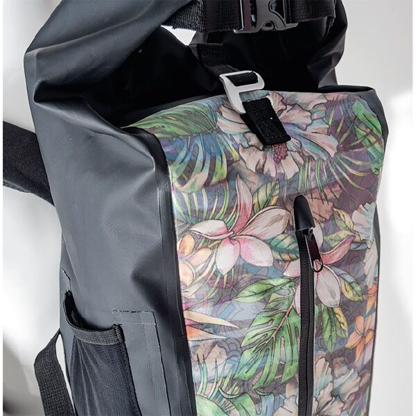 800712_bag_swell_happiness_detail_3
