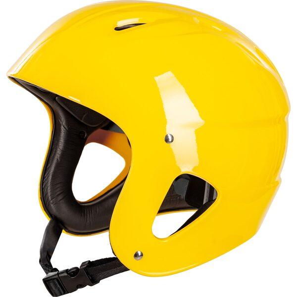 helmet_allround_yellow_side