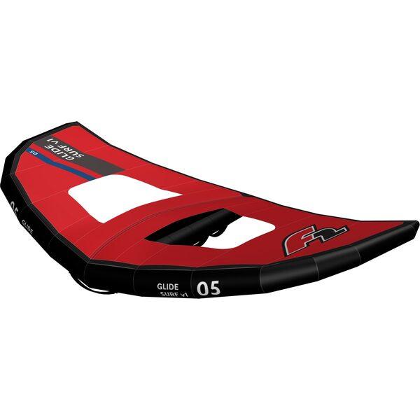 F2_GLIDE SURF_v1_05_REV01_RED_3d-01
