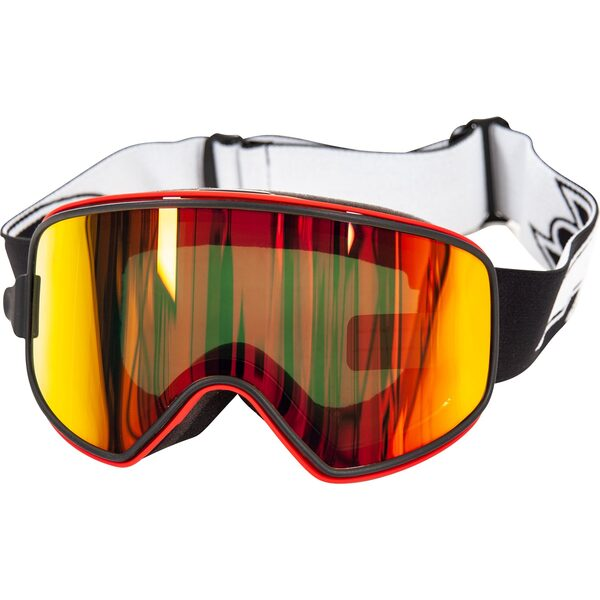 907170_goggle_switch_800_black_red_front