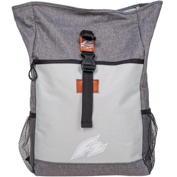 800705_bag_dune_gray_front