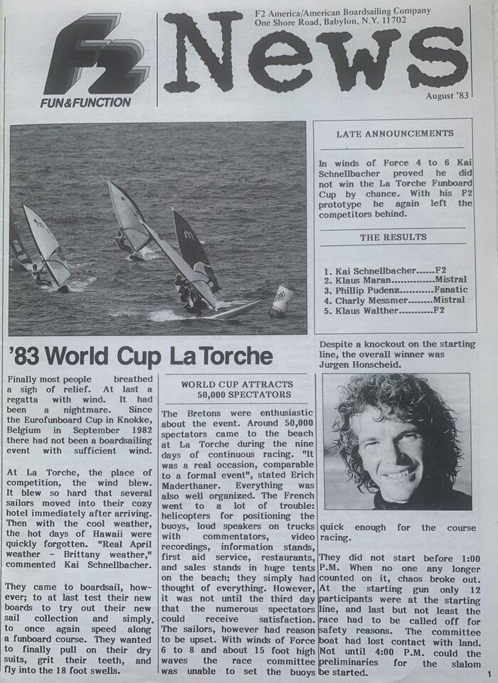 F2-la-torche-1983