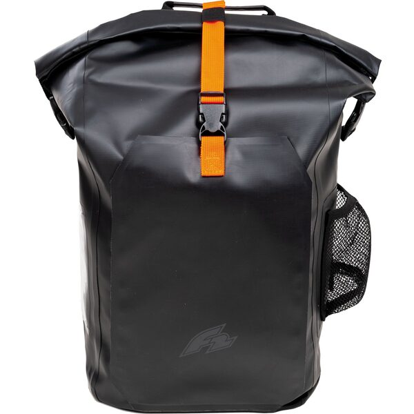 800764_bag_energy_front