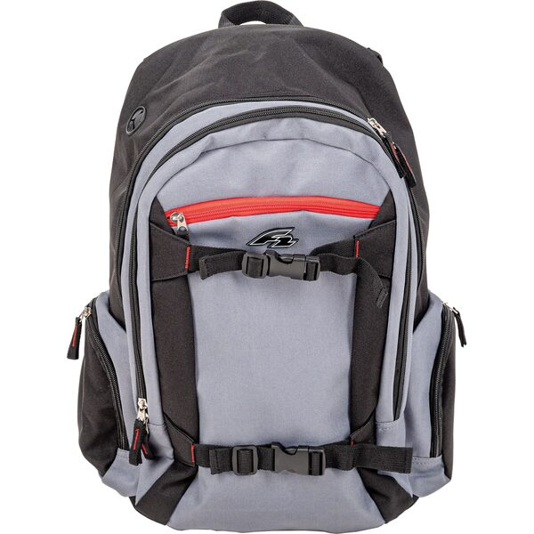 800700_bag_offshore_gray_front