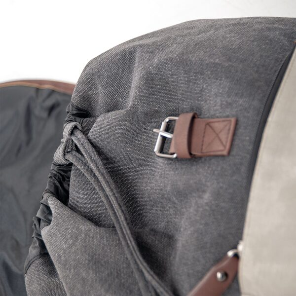800717_bag_concrete_detail_1