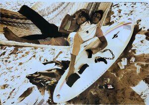 08-F2-Cabarete-1988