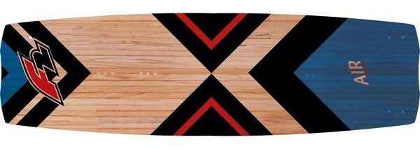 kiteboard_air_style_wood_top_graphic