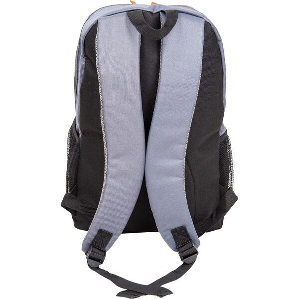 800726_bag_avenue_gray_back
