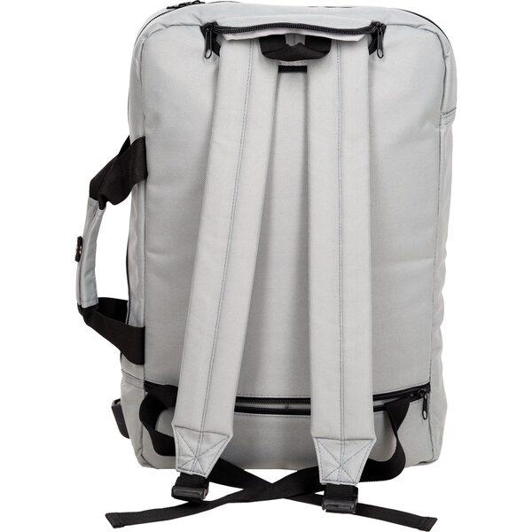 800752_bag_ridge_white_back