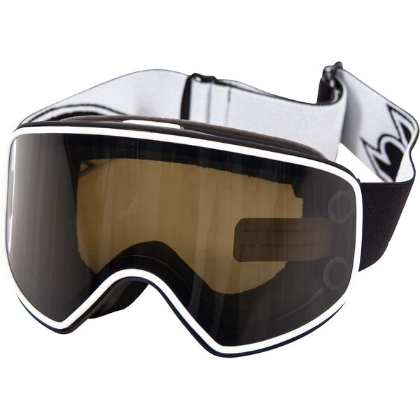 907172_goggle_switch_800_white_black_front_3