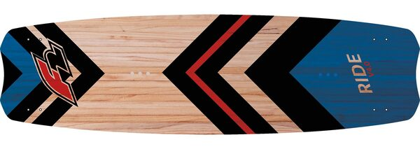kiteboard_ride_V4.0_blue_wood_top_graphic