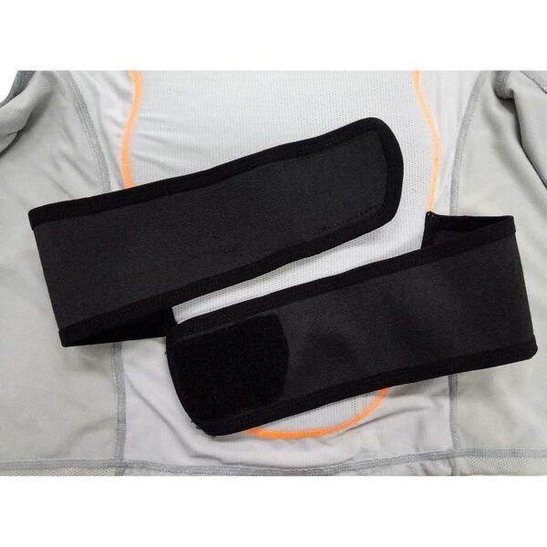 907510_f2_back_protector_orange_detail