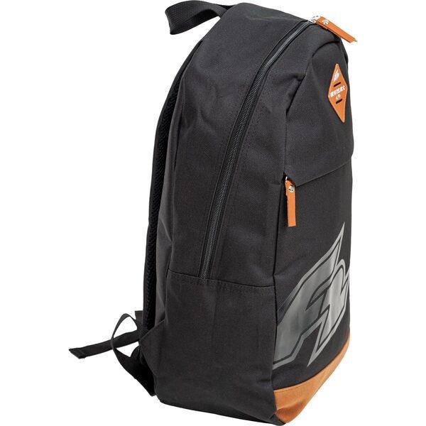 800735_bag_manhattan_black_side