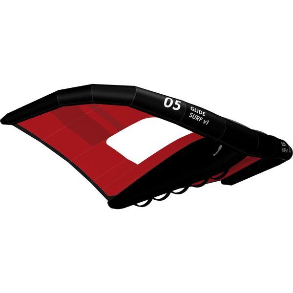 F2_GLIDE SURF_v1_05_REV01_RED_3d-03