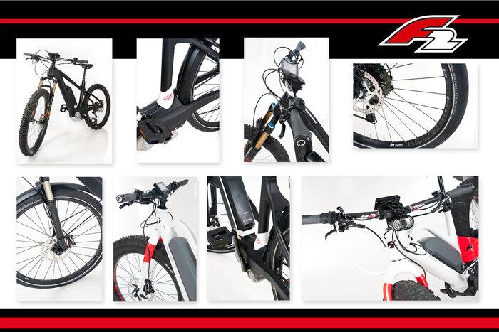 f2_e_bikes_01